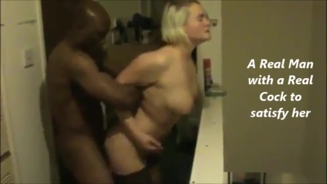 BBC Sissy trainer compilation for cuckolds