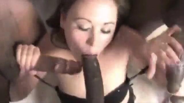 BBC sucking hypno trainer