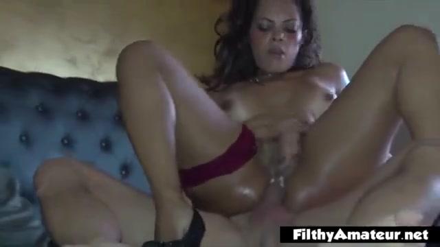 Italian wives amateur cuckold orgy w strangers