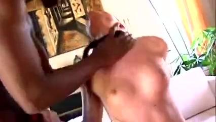 Black slut cuckolding trainer compilation