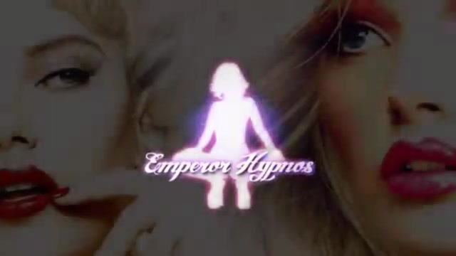 Sissy maker hypno compilation by EmperorHypnos