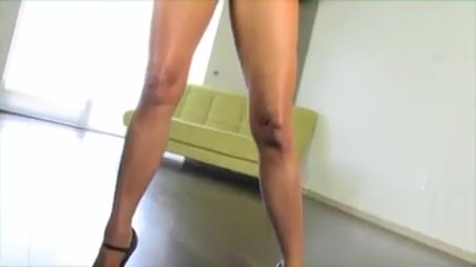 Brunette wife gets drilled by bbc mandingo